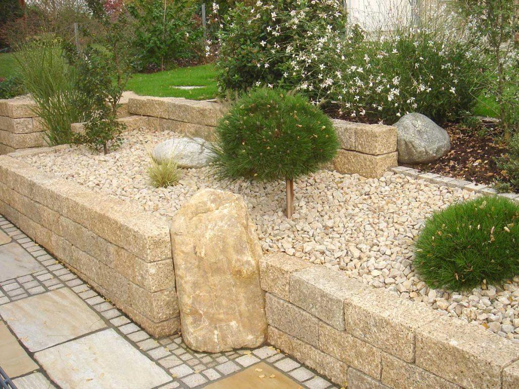 Gartengestaltung innovartiv garten und landschaftsbau - Gartengestaltung programm ...